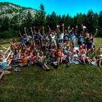 kids_hikes